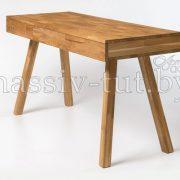 stol_pism_modern_08