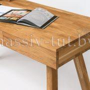 stol_pism_modern_fragm2