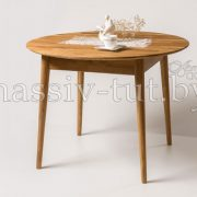 table_finsby_round_02