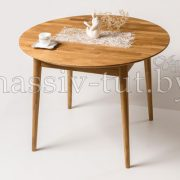 table_finsby_round_03