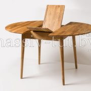 table_finsby_round_05