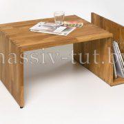 table_leo_7
