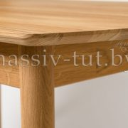 table_scandi1r_05