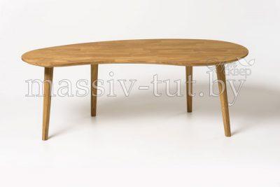 table_scandi6_4_01