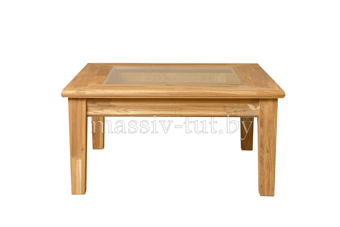 table_small_glass2_03