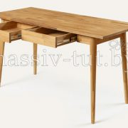table_tual_henry_4