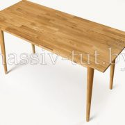 table_tual_henry_5