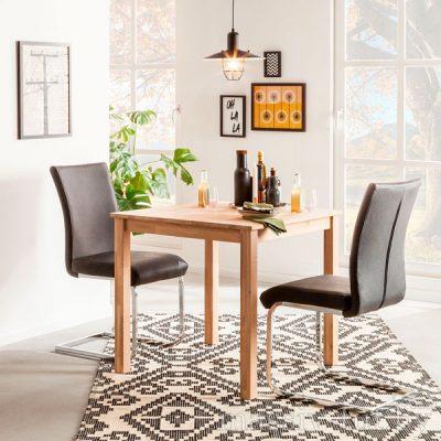 stol-obedennyj-lemsivud-1