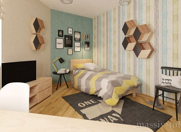 int_lausanne_bed900_1