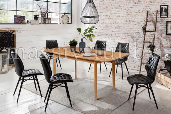 int_table_france_r