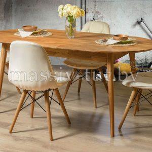 table_scandi2_chairs_scandi_resize