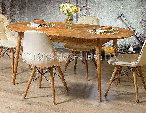 table_scandi2_chairs_scandi_resize