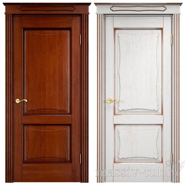 d6-dveri-pmc