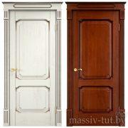 d7-dveri-pmc