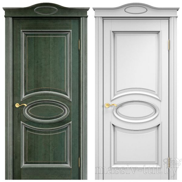 ol-26-dveri-pmc