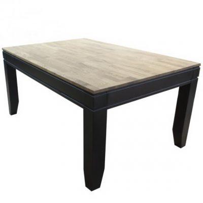 stol-razdvizhnoj-d7278-5