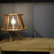 svetilnik-iz-duba-artskver-2