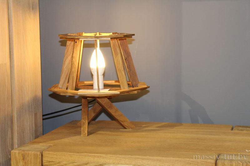 svetilnik-iz-duba-artskver-3