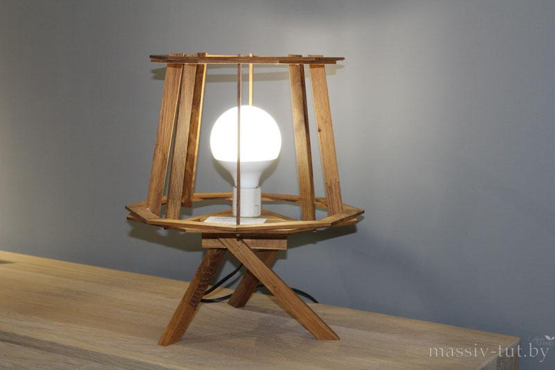 svetilnik-iz-duba-artskver-4