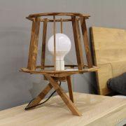svetilnik-iz-duba-artskver-5