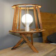 svetilnik-iz-duba-artskver-6