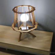 svetilnik-iz-duba-artskver-8