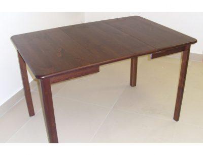 stol-d4191