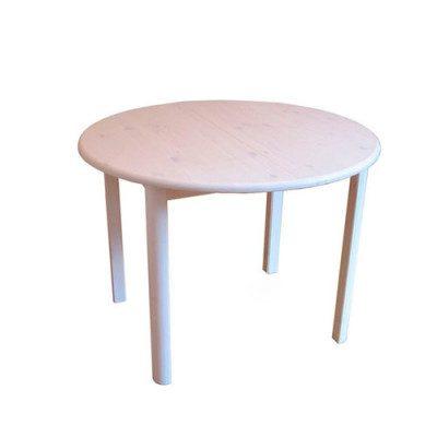 stol-d4192