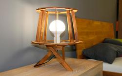 dekorativnye-svetilniki-iz-massiva-duba