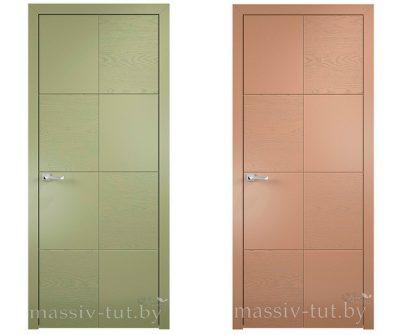 box-doors