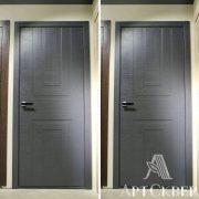 dver-portal-1
