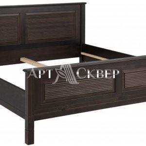 krovat-rauna-140160180-black