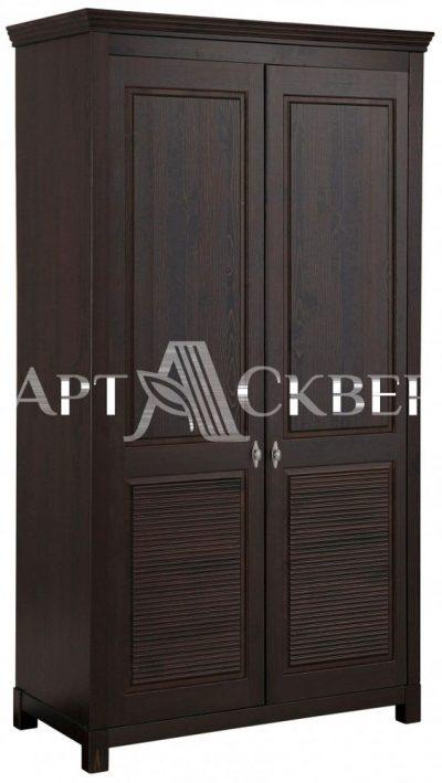 shkaf-dlya-odezhdy-rauna-20-black