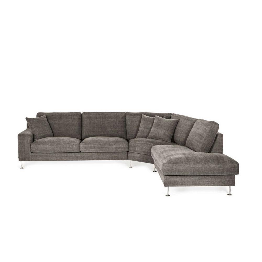 como-divan-1