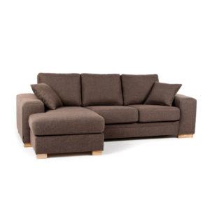 grande-divan