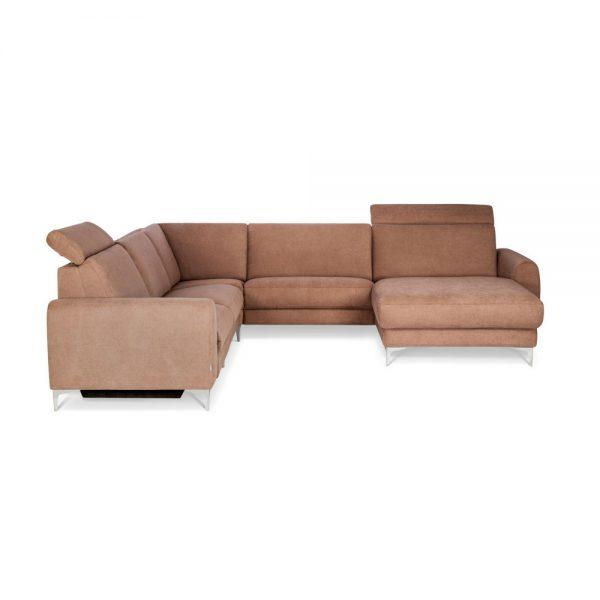 hilton-divan