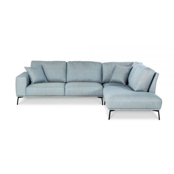 mondo-divan-artskver