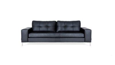"""Прямой диван """"Rufus"""""""