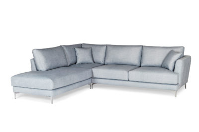 """Угловой диван """"Andango"""""""