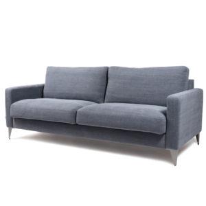 """Прямой диван """"Como"""""""