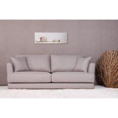"""Прямой диван """"Andango"""""""