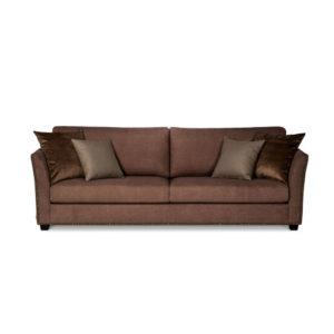 felicia-divan