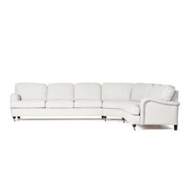 oxford-divan-white