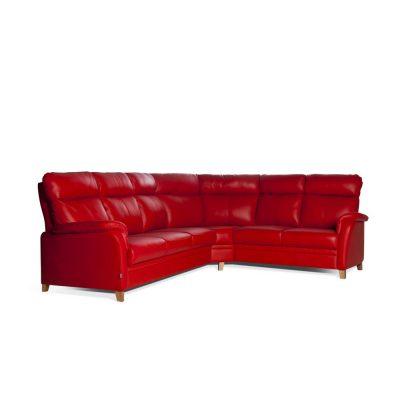 tempest-red-divan