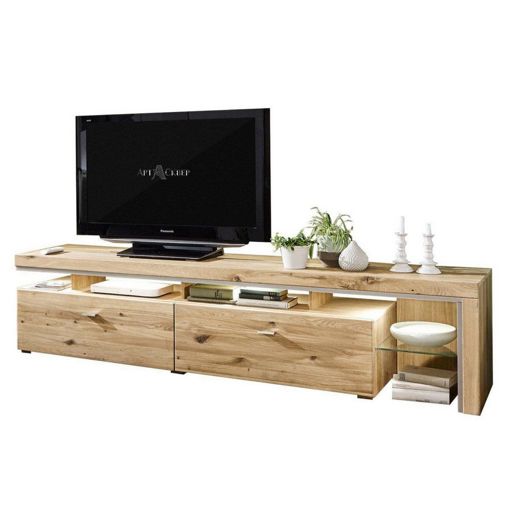 tv-tumba-halden