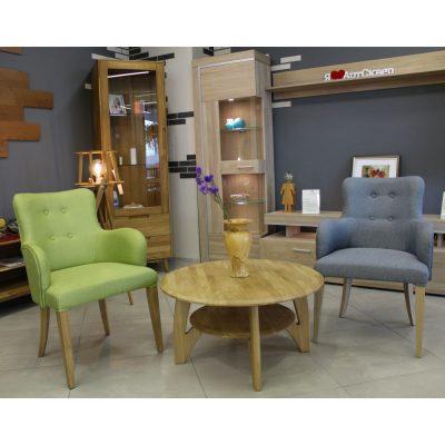 stol-zhurnalnyj-halifax-iz-massiva-duba-interior