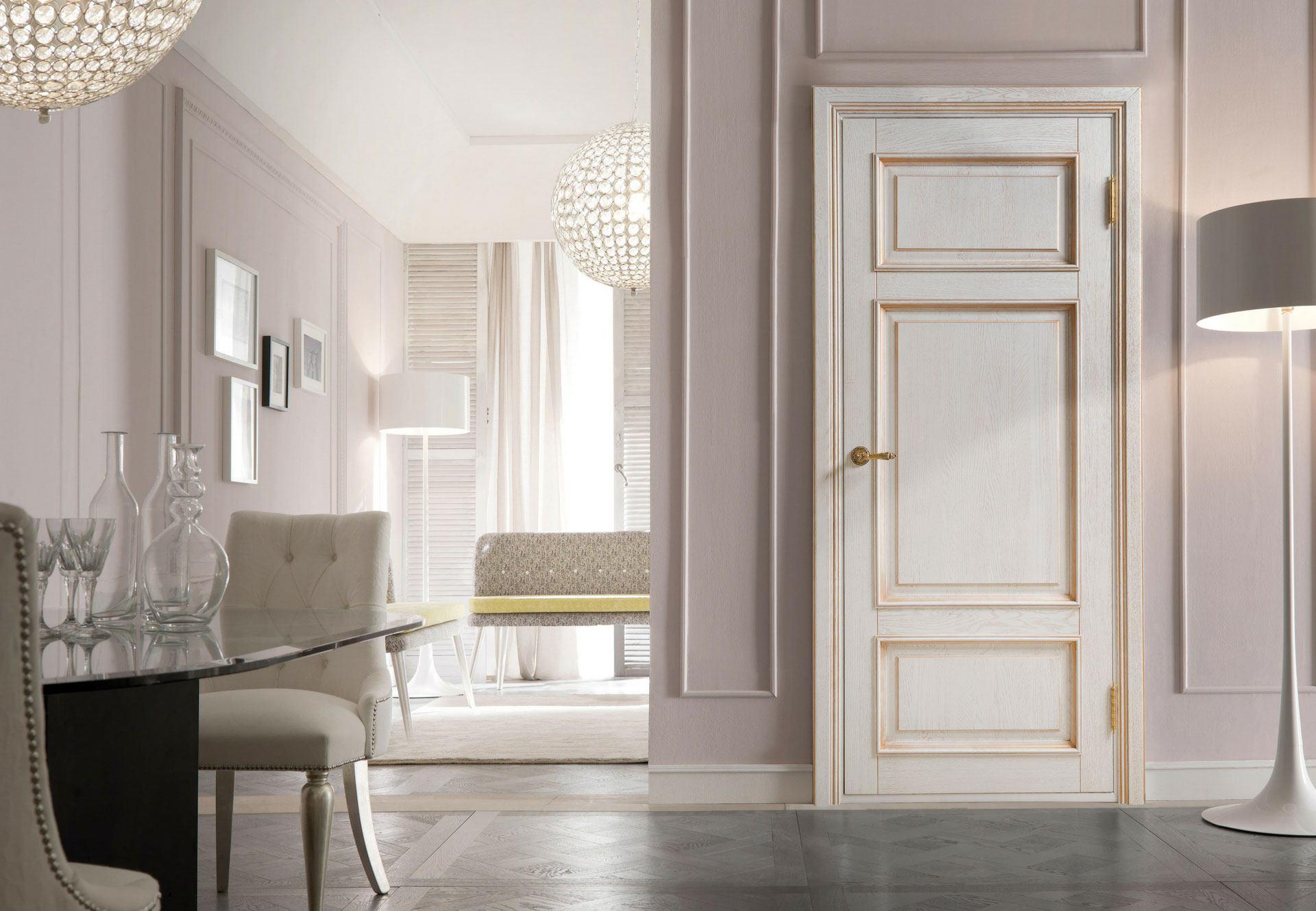 mezhkomnatnye-dveri-baner