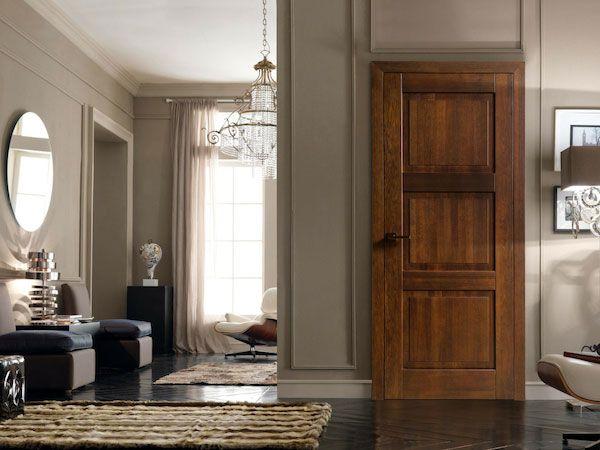 mezhkomnatnye-dveri-iz-massiva-katalog