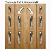 trexstvorchatye-variant-1