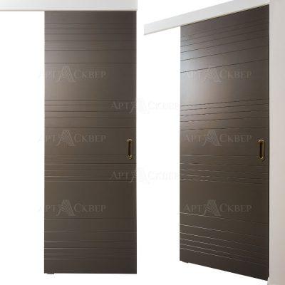 estetic_razdvizhn-dver